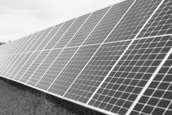Dominion Energy and Savion's Wythe County Solar Project Execute 75 MW Power Purchase Agreement