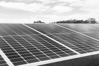 Savion Completes Agreement to Sell Westmoreland County, Virginia Solar Project