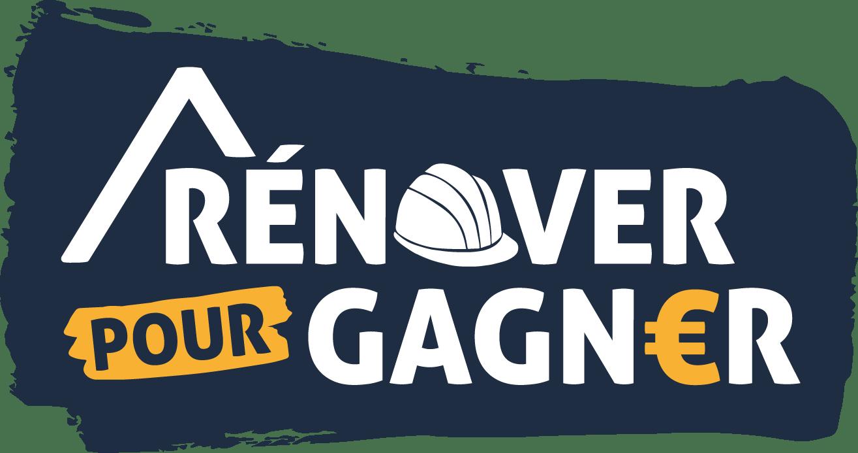 logo RPG fond transparent