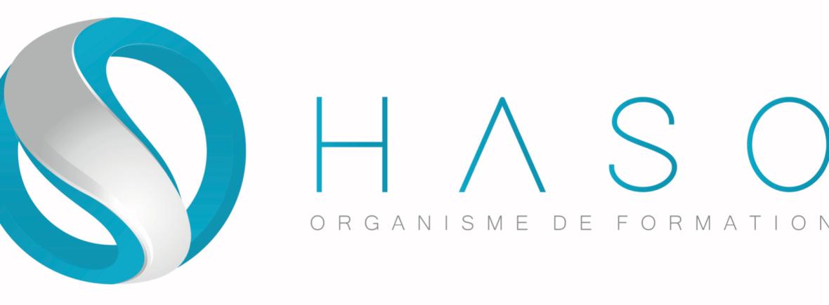 logo-haso