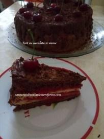 tort visine