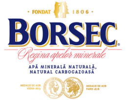 Logo-Borsec3-300px-uai-258x205