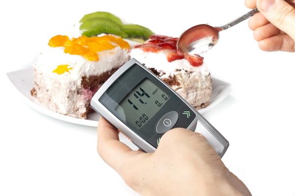 Regulile unei diete sanatoase in diabet