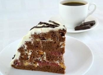 Cake L