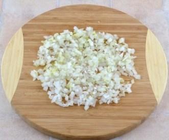 salata de fasole cu ceapa