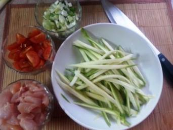 courgette-with-breasts-chicken-and-tomatoes-3