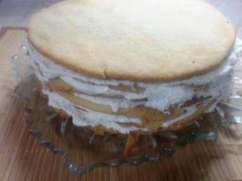 cake-with-spreadsheets-de-honey-and-frisca_17