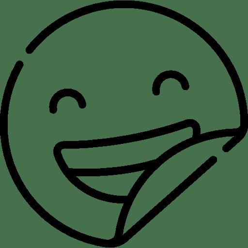 icon stickers