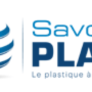 Savoie Plast