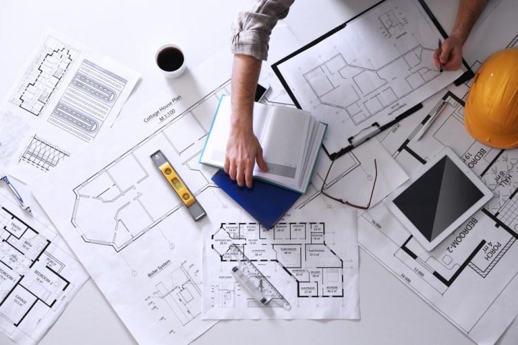 L'architecte dans une organisation Agile, c'est compliqué ...