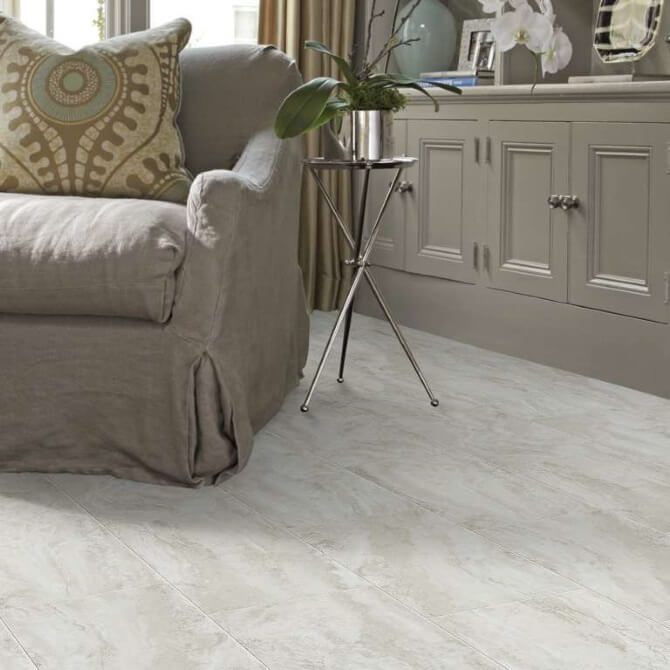 vinyl flooring luxury vinyl plank