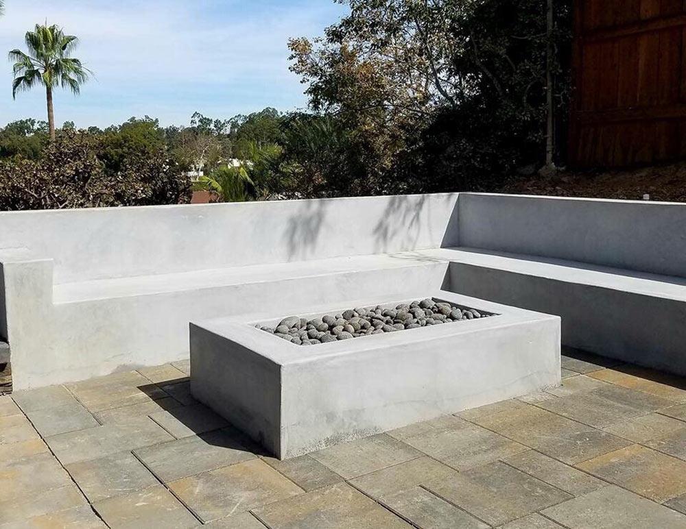 Modern Paver Patio Ideas   Savon Pavers Southern ... on Pavestone Patio Ideas id=39077