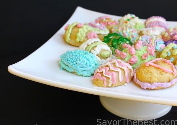 Easter-Egg-Cakes