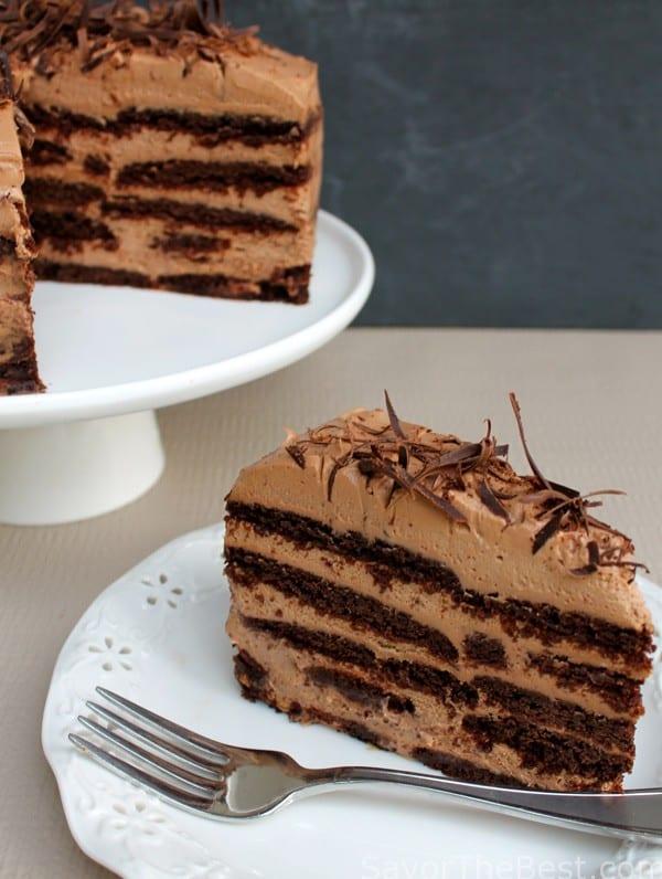 Chocolate-Mocha-Icebox-Cake-2