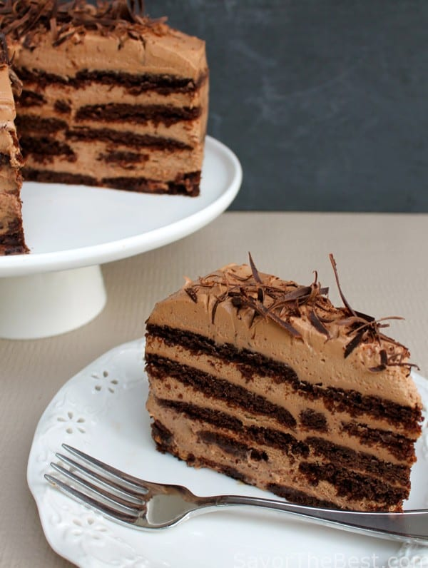 Chocolate-Mocha-Icebox-Cake-2