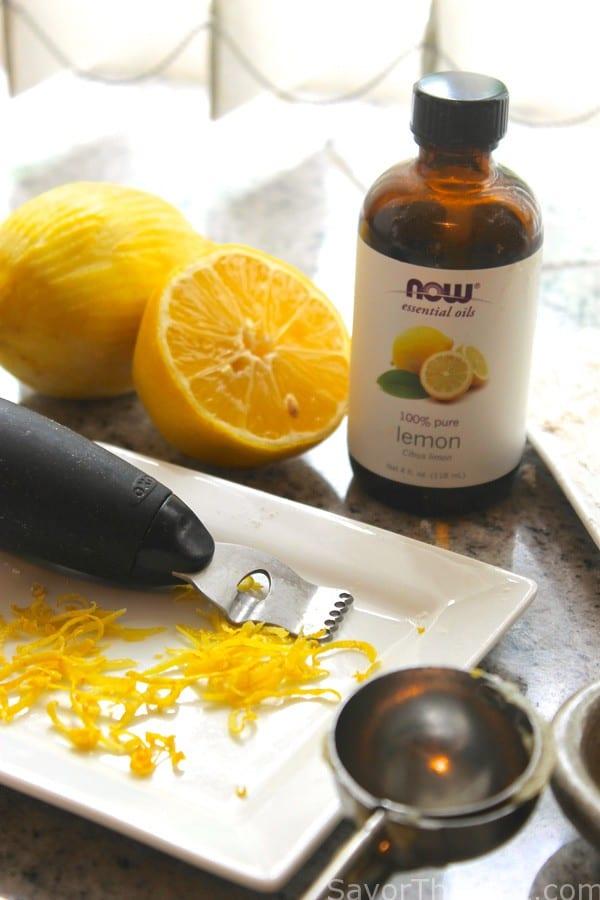 Ingredients-for-Triple-Lemon-Cookies