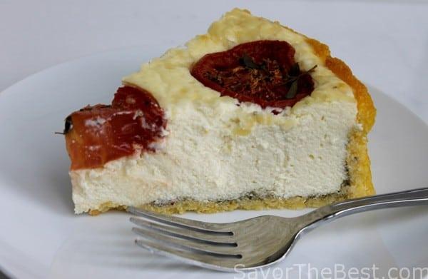 Polenta-Tomato-Quiche-3
