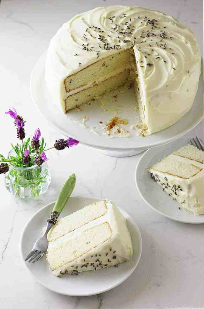how to make philladeph cream cheese icing