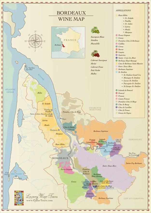 bdx-wine-regions-map