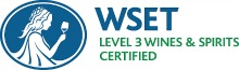 WINE CERTIFICATIONS