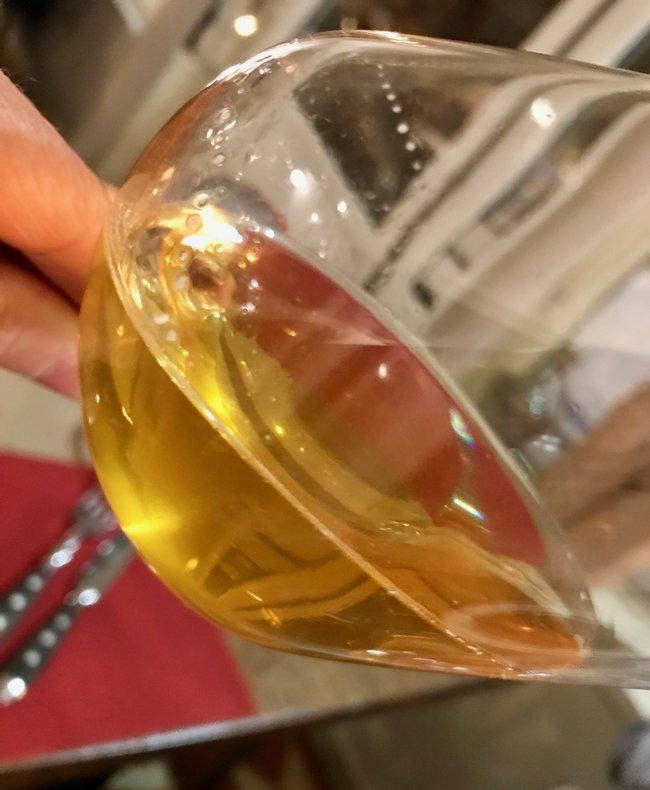 pecorino wine abruzzo le marche