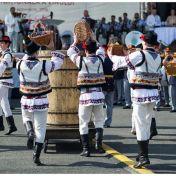 national wine day Moldova savor the harvest