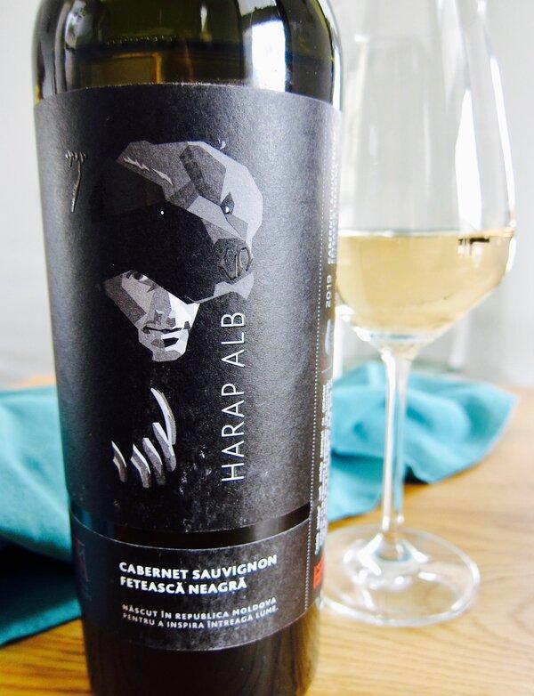 moldova minis terrios harab alp cabernet sauvignon feteasca neagra