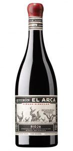 Queiron El Arco Rioja