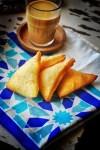 Khameer recipe