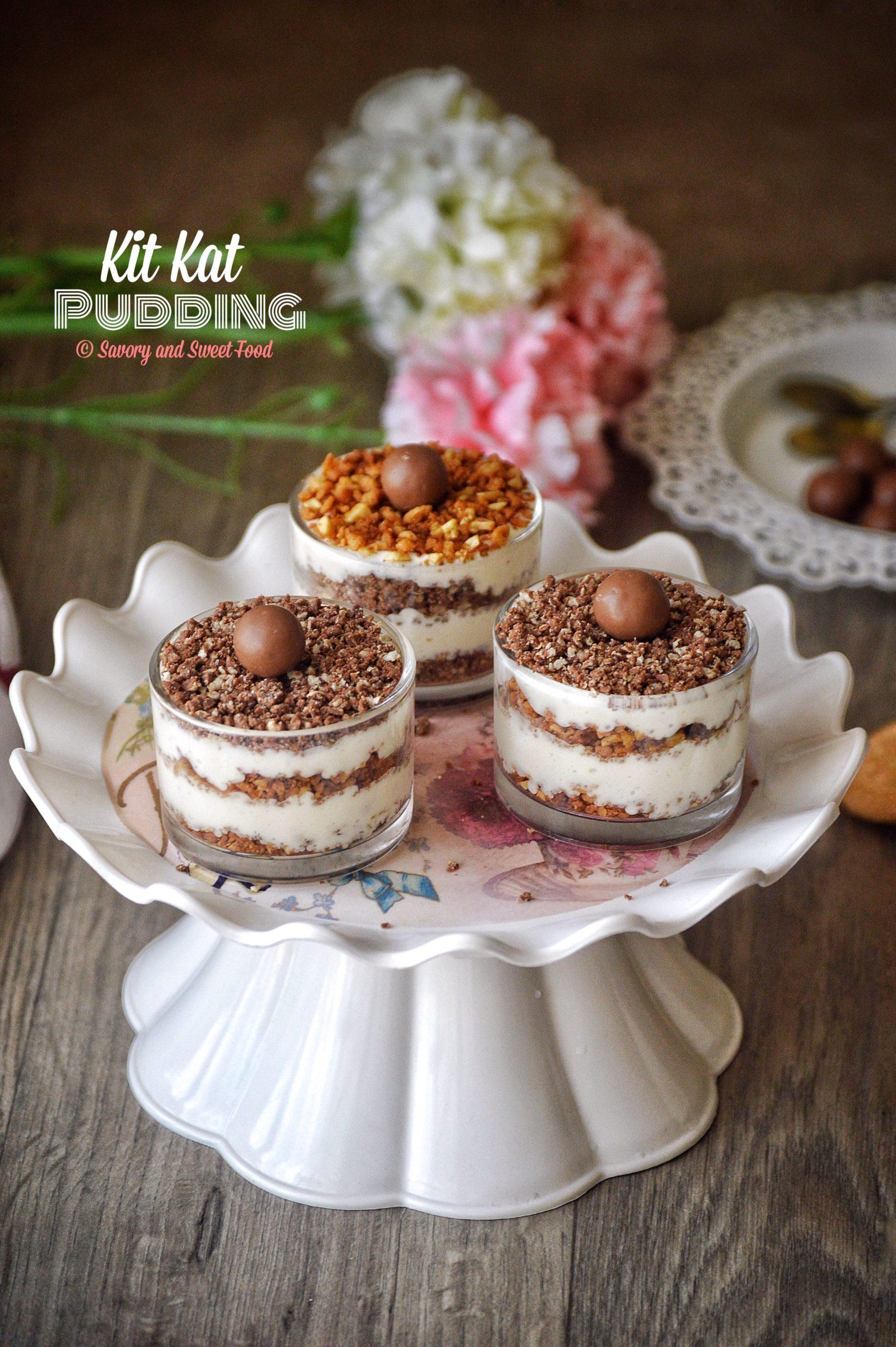 40 Eid Desserts Recipe Round Up 2017 Savory Amp Sweetfood
