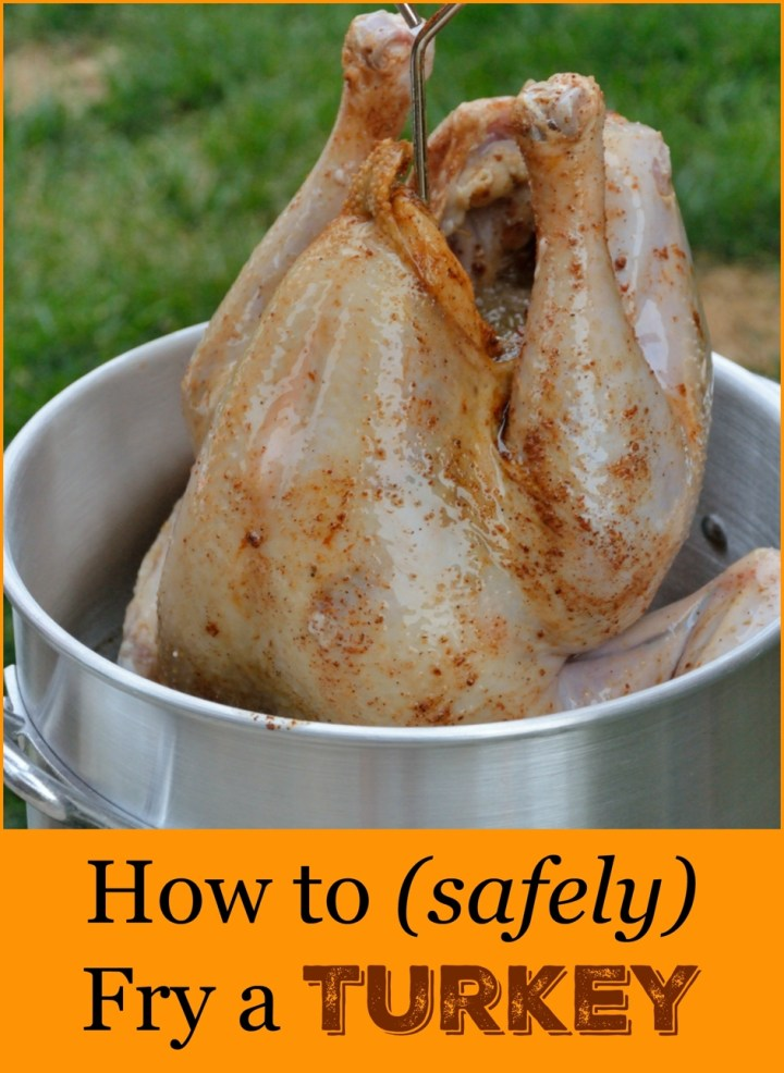 How-to-Safely-Fry-a-Turkey1