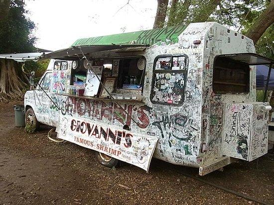 giovanni-s-shrimp-truck