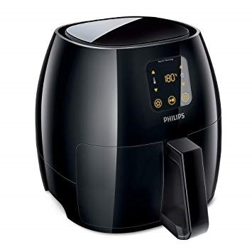 8 Ways to Use the Philips Airfryer