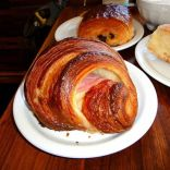 pain au jamon