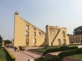 observatory - Jaipur - photo - Karen Anderson