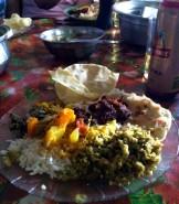 balanced meals - photo - Karen Anderson