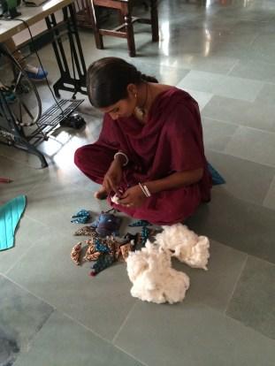 Sunder Rang Chandelao Rajasthan India - photo credit - Karen Anderson @savouritall