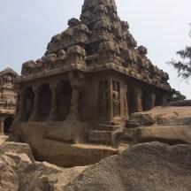 five temples - photo - Karen Anderson