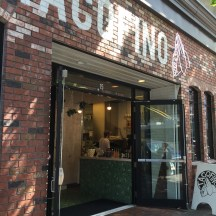 Tacofino in Gastown - photo - Karen Anderson