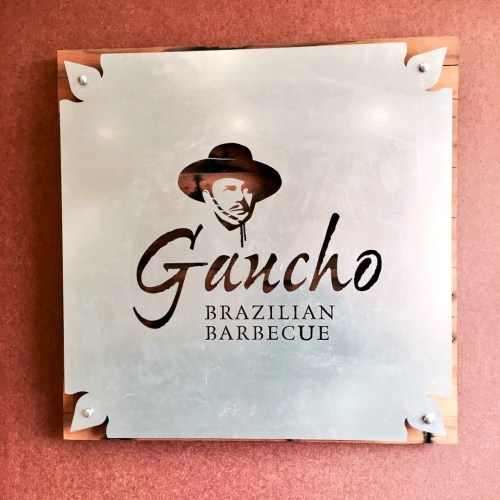 Gaucho is a highly successful Brazilian Barbecue restaurant and catering group in Alberta - photo courtesy of the centre