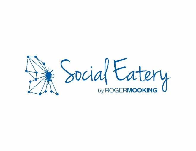 Social Eatery by Roger Mooking, Telus Spark, Calgary