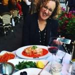 Karen Anderson – photo by Pauli-Ann Carriere