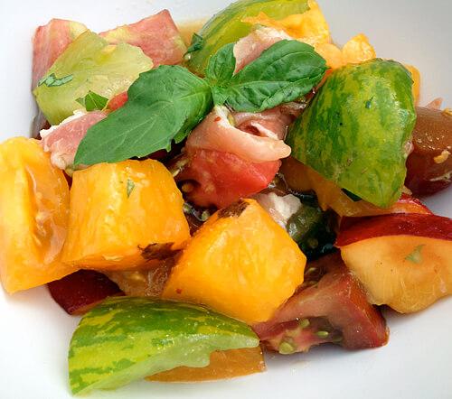 Heriloom-Tomato-Salad-2