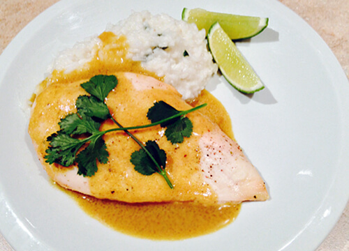 Coconut-Lime-Chicken-Top