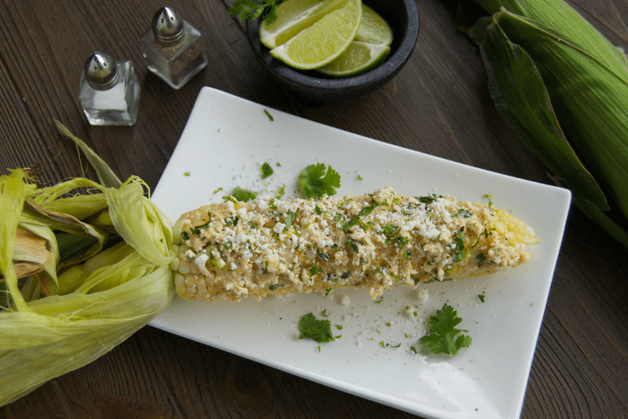 elote-mexican-corn-top