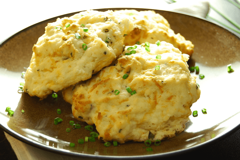cheddar-bay-biscuits-recipe