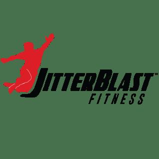 Jitterblast-Logo_horiz