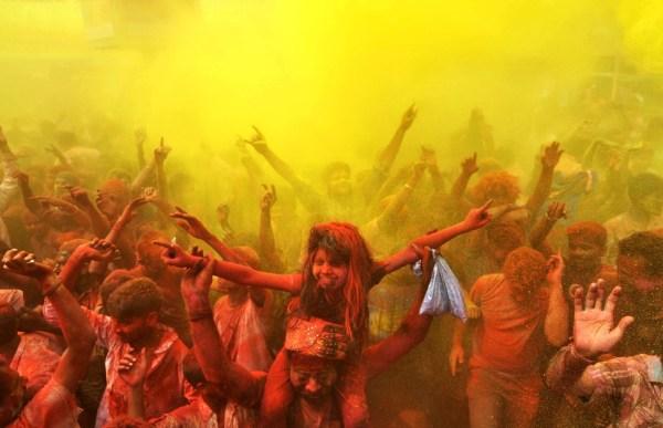 proslava-indija