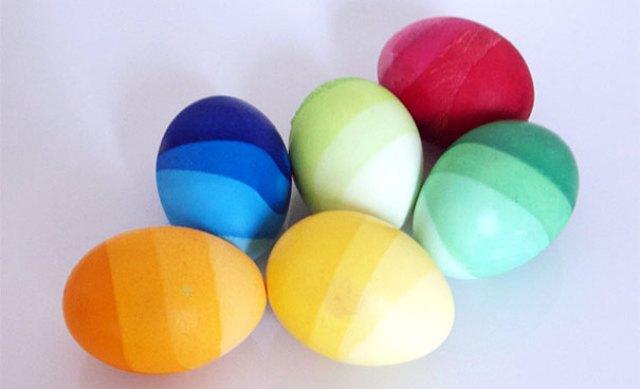 ombre-jaje