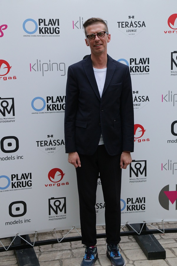Petar Janosevic (1)